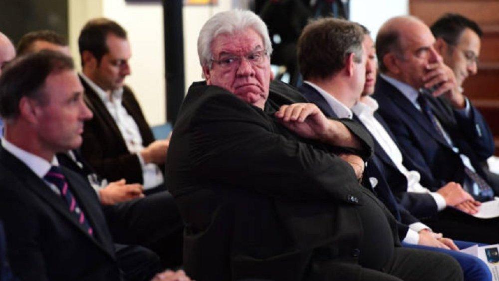 le salary cap a 11.3 millions d'euros pour trois ans rugby france top 14 xv de départ