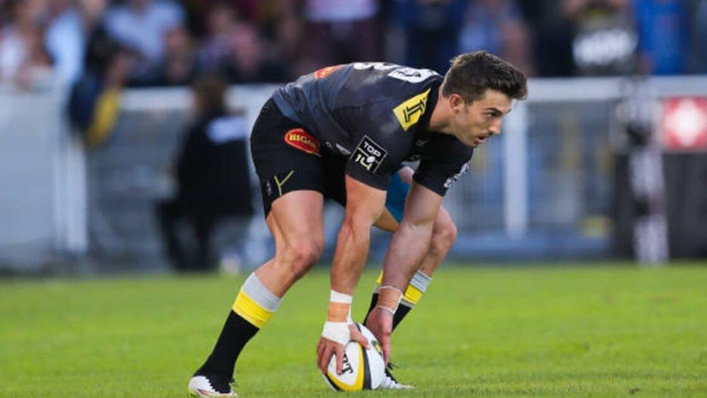 nombre d'essais top 14 france rugby ovalie xv de départ 15 résultats classement