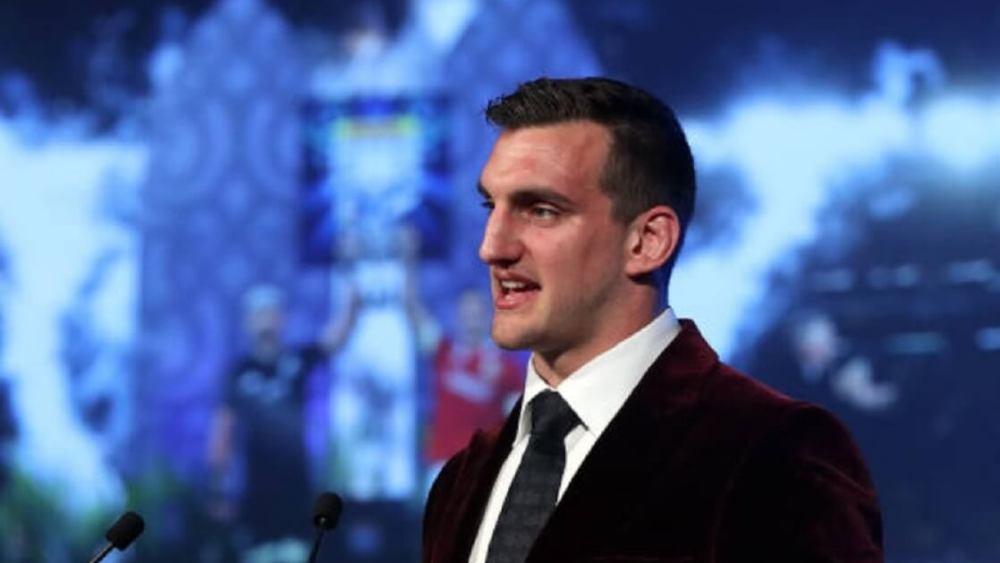 sam warburton forfait tournoi des six nations rugby international xv de départ 15 résultats classement ovaliue