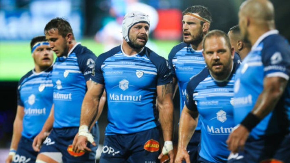 capo ortega va retrouver l'uruguay rugby international xv de départ 15