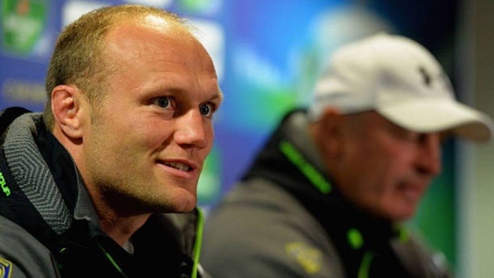 rugby france top 14 julien bonnaire spécialiste touche rugby xv de départ xv de france 15