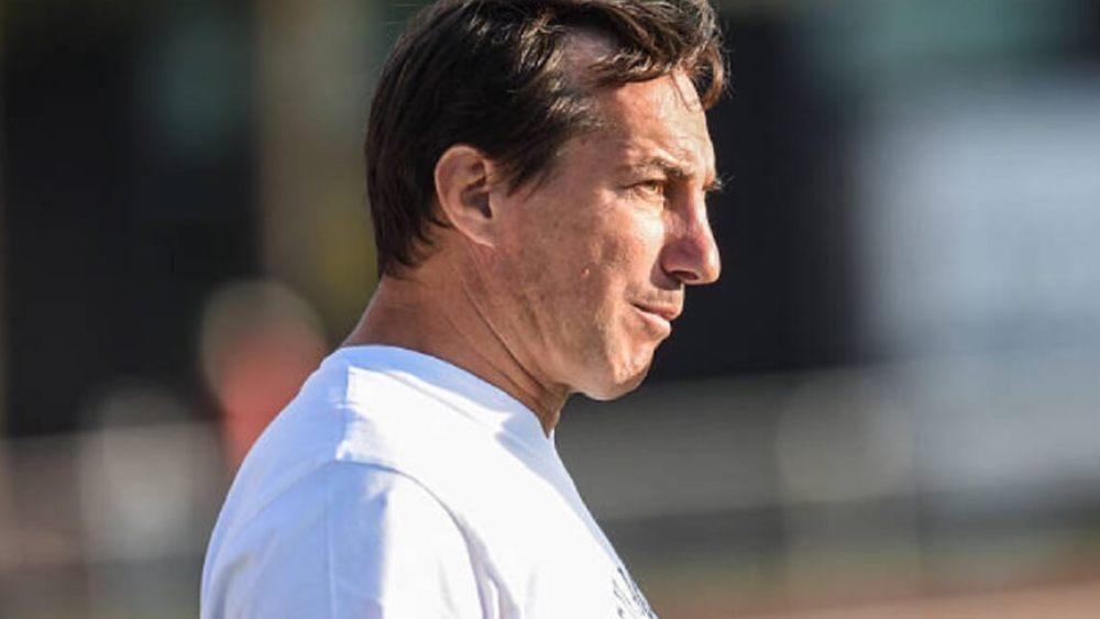 rugby top 14 agen prolonge son staff rugby france xv de départ 15
