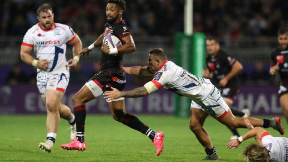 top 14 armitage et bruni prolongent rugby france lyon xv de départ 15