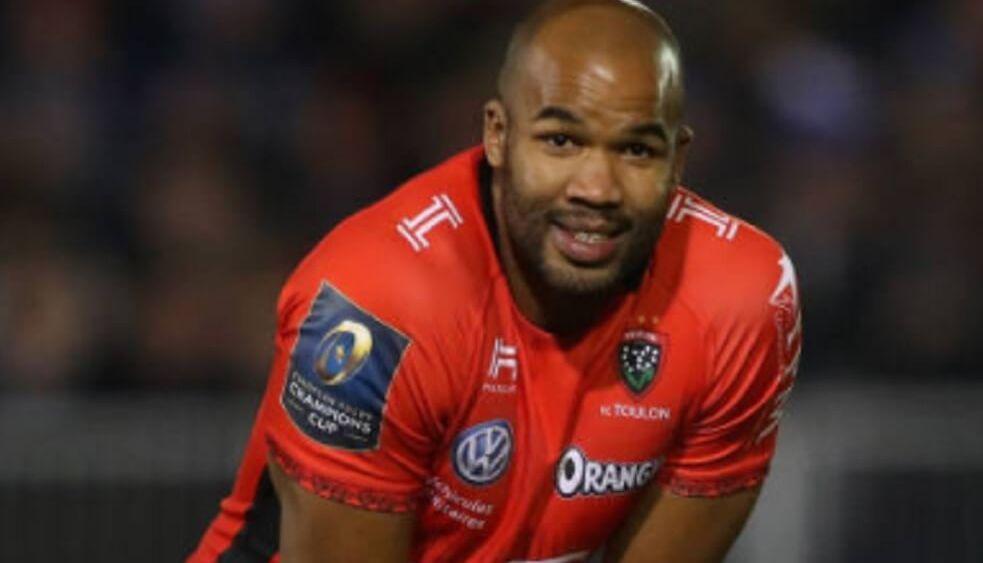 top 14 pietersen absent trois semaines rugby france xv de départ 15