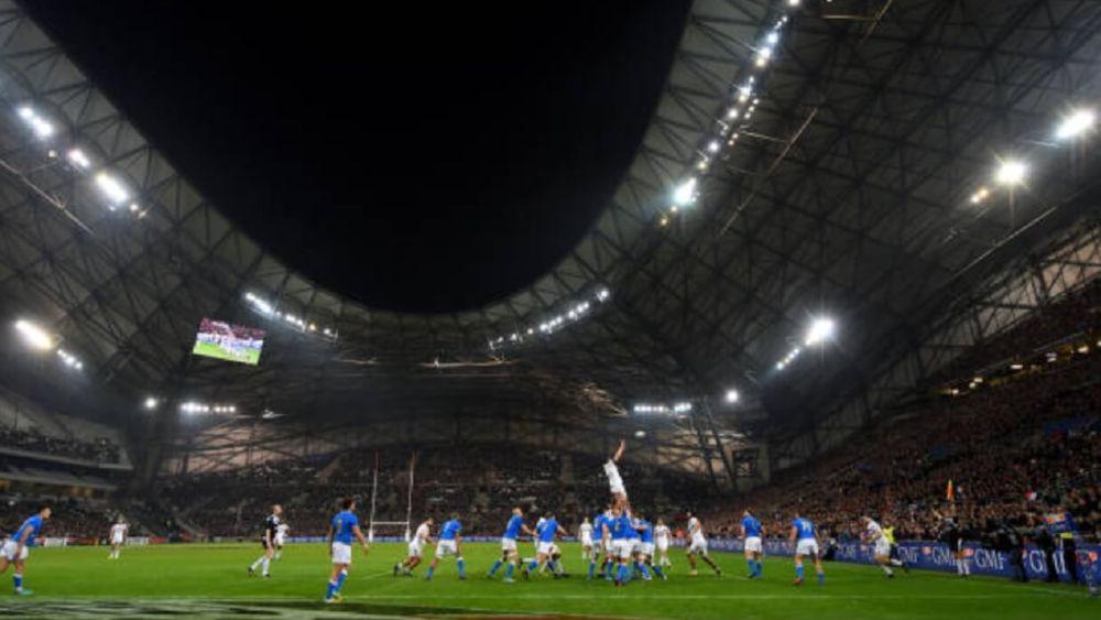 rugby analyse comment battre les anglais tournoi 6 nations france xv de départ 15