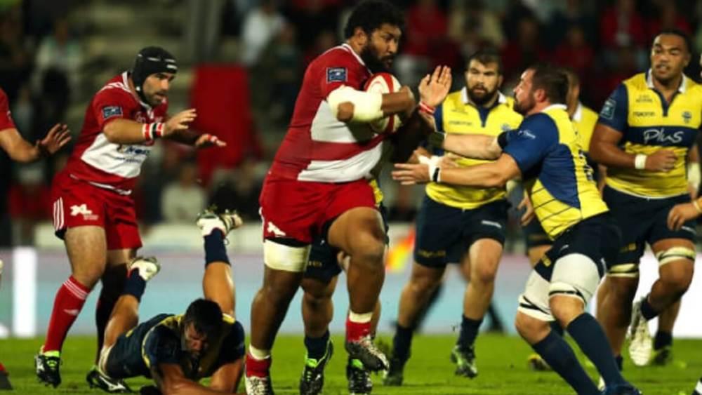 top 14 castres paea fa'anunu arrive plus tôt rugby france xv de départ 15