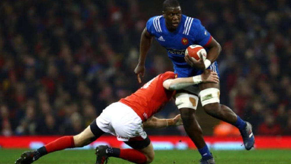 top 14 montpellier fin de saison pour camara rugby france xv de départ 15