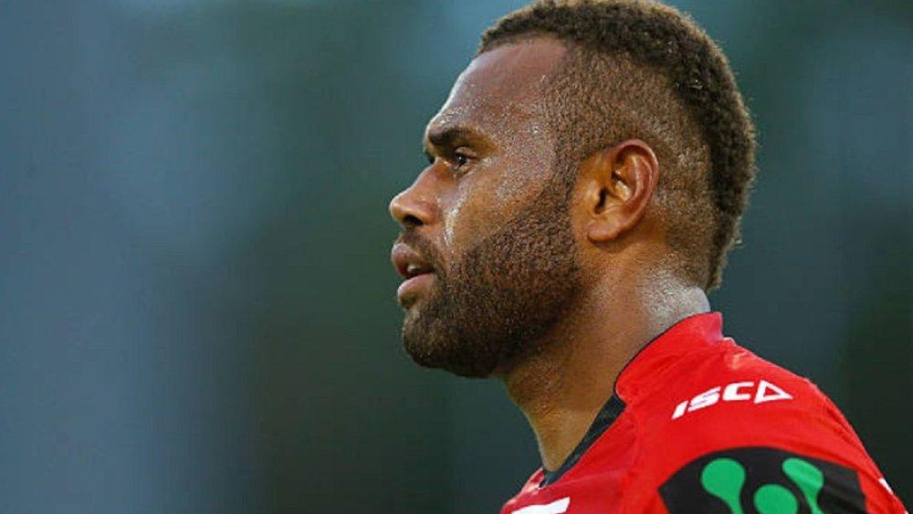 top 14 nabuli signe à bordeaux rugby france xv de départ 15