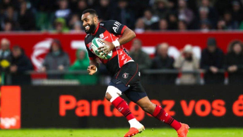 top 14 oyonnax arrache le match de barrage rugby france xv de départ 15