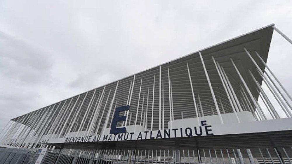 top 14 demi finales a bordeaux en 2019 à nice en 2020 rugby france xv de départ 15