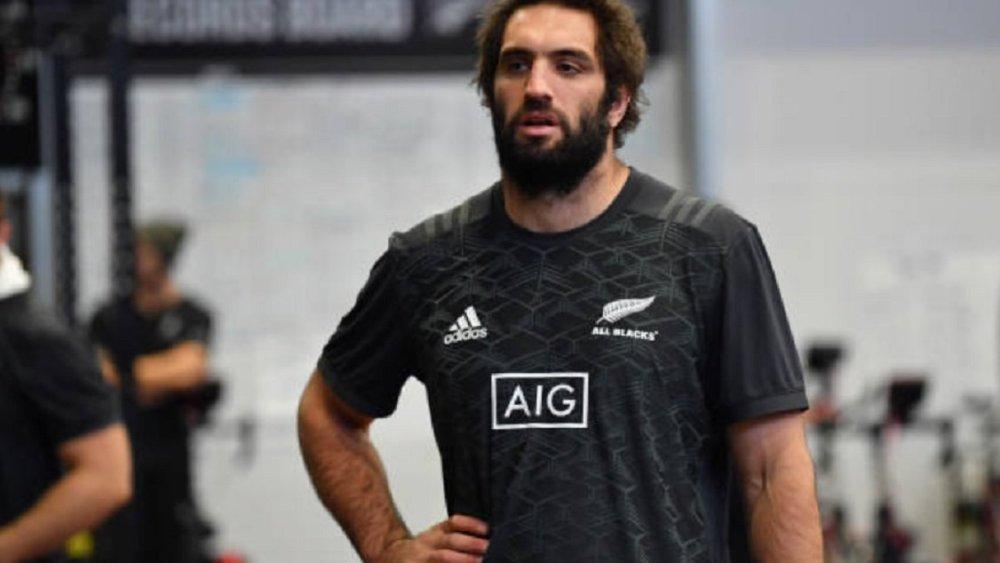 nouvelle-zélande de la casse chez les all blacks rugby france xv de départ 15