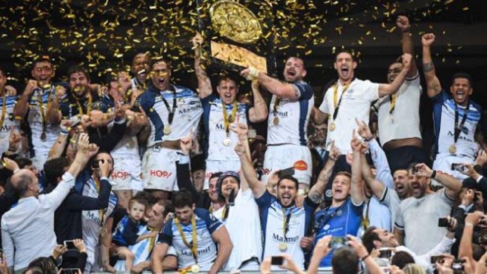 rugby analayse finale top 14 castres a livré une copie quasi parfaite rugby france xv de départ 15