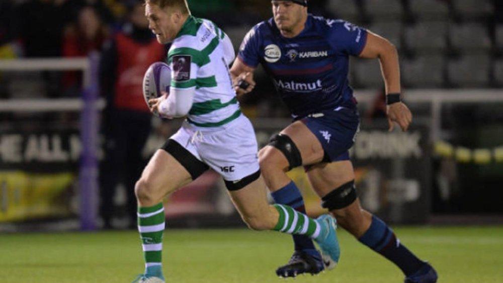 top 14 gayraud signe à toulouse rugby france xv de départ 15
