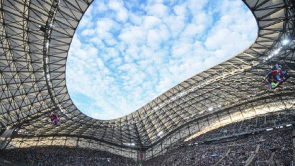mondial 2023 deux quarts de finale au vélodrome rugby france xv de départ 15