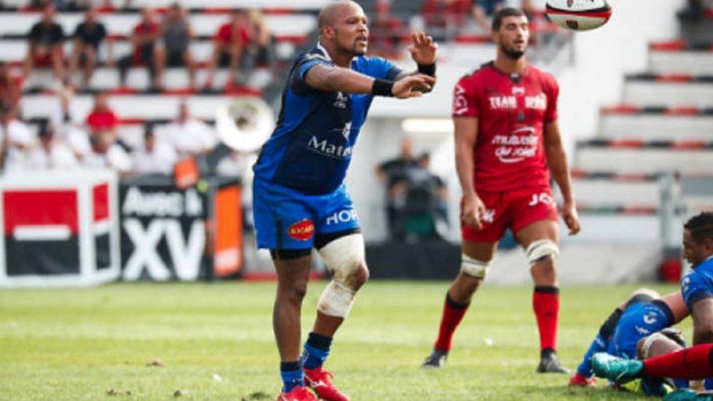 top 14 castres deux prolongations annoncées rugby france xv de départ 15