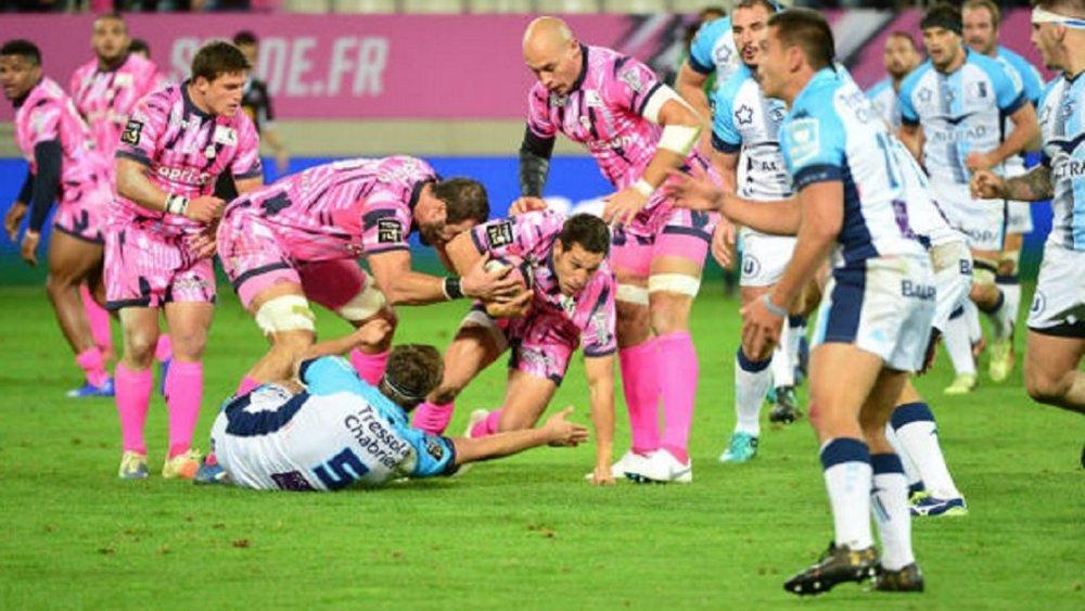 top 14 montpellier relève le défi parisien rugby france xv de départ 15