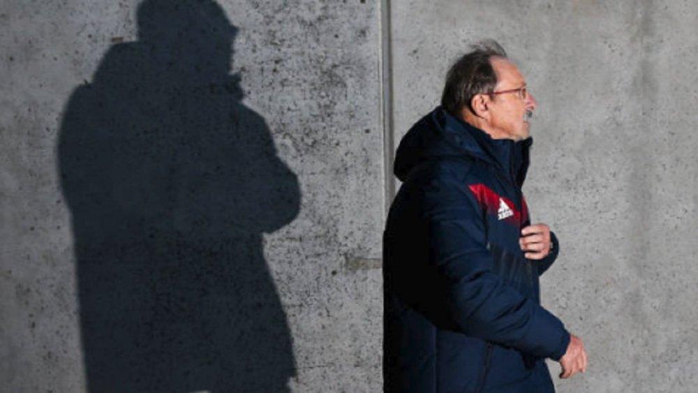 xv de france jacques brunel dévoile sa liste rugby international xv de départ 15