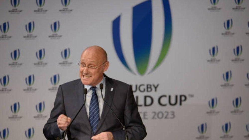 rugby la ffr justifie le déficit de 7,35 millions d'euros rugby france xv de départ 15