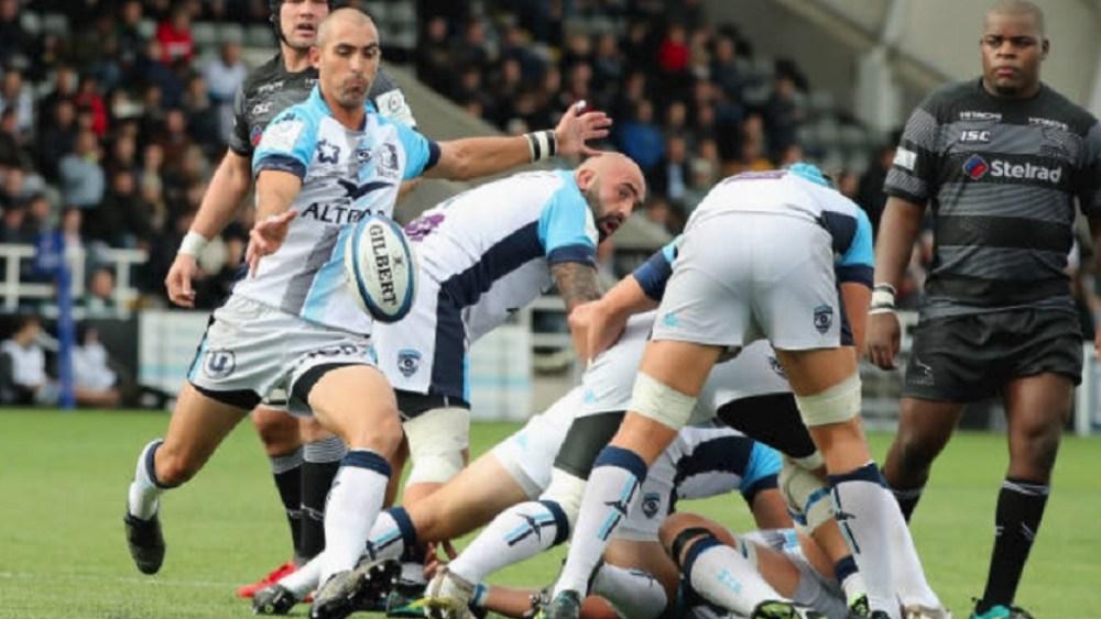 top 14 mhr pirenaar prolonge rugby france xv de départ 15