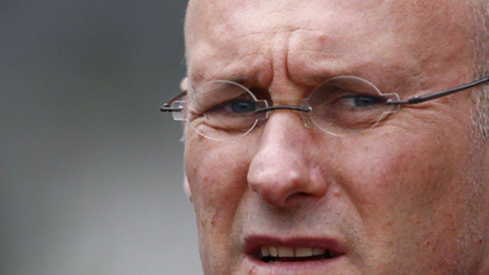 ffr les salariés dans un état alarmant seilon un rapport rugby france xv de départ 15