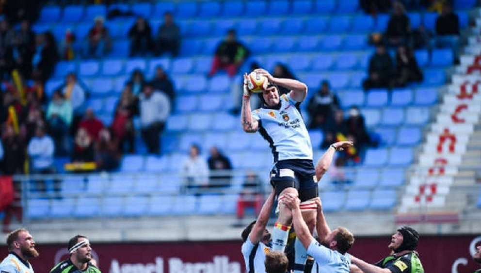 top 14 toulouse chalureau de retour rugby france xv de départ 15