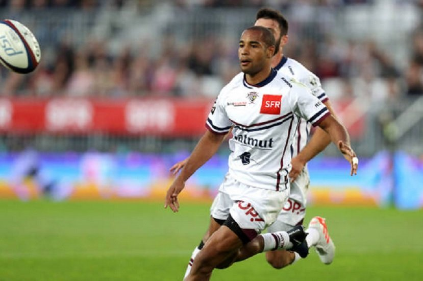 rugby top 14 toulon darly domvo arrive rugby france xv de départ 15