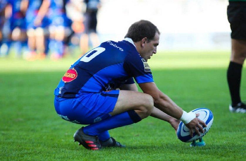 top 14 castres s'impose au bout de l'ennui rugby france xv de départ 15