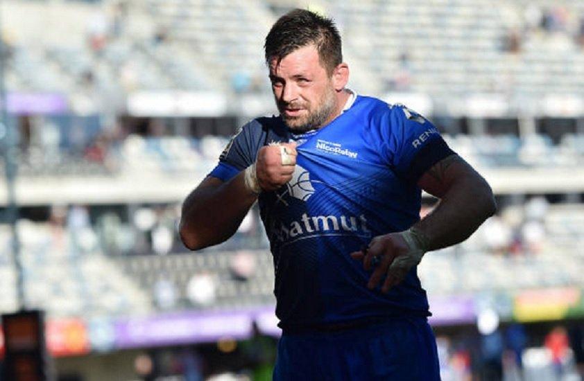 top 14 castres une saison de plus pour rodrigo capo ortega rugby france xv de départ 15