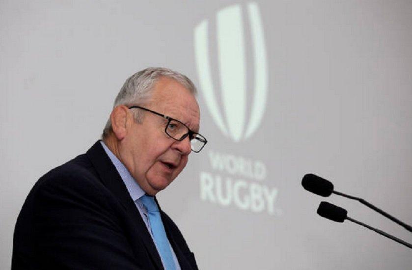championnat des nations world rugby augmente sa proposition d'1,1 milliards d'euros rugby france xv de départ 15