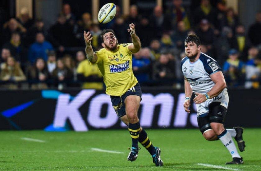 top 14 quatre ans de plus pour falgoux rugby france xv de départ 15