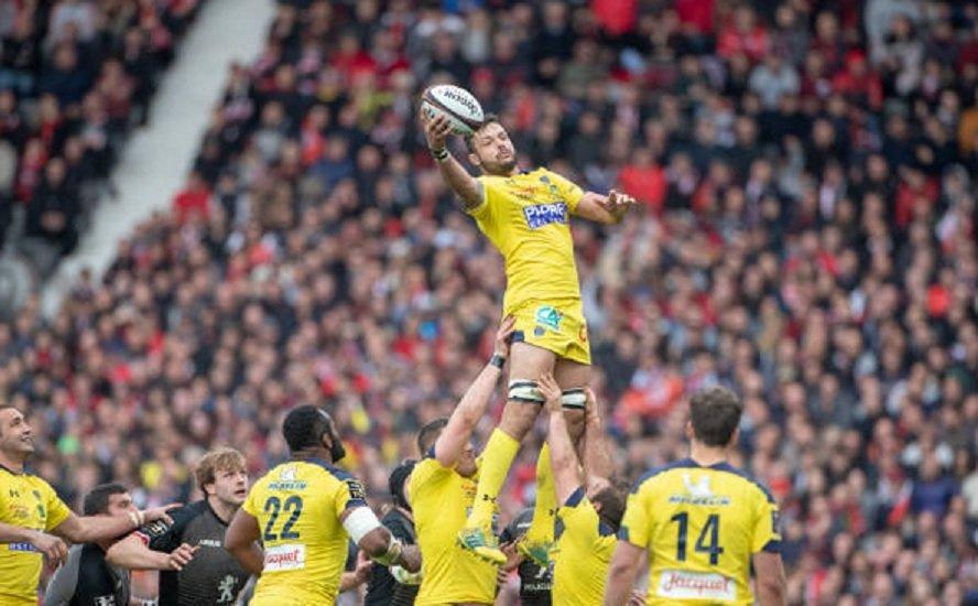 transfert chouly à perpignan c'est presque fait rugby france xv de départ 15