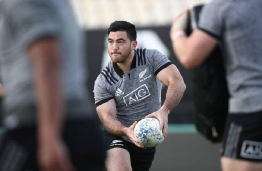 top 14 nouvelle opération pour le futur toulonnais milner-skudder rugby france xv de départ 15