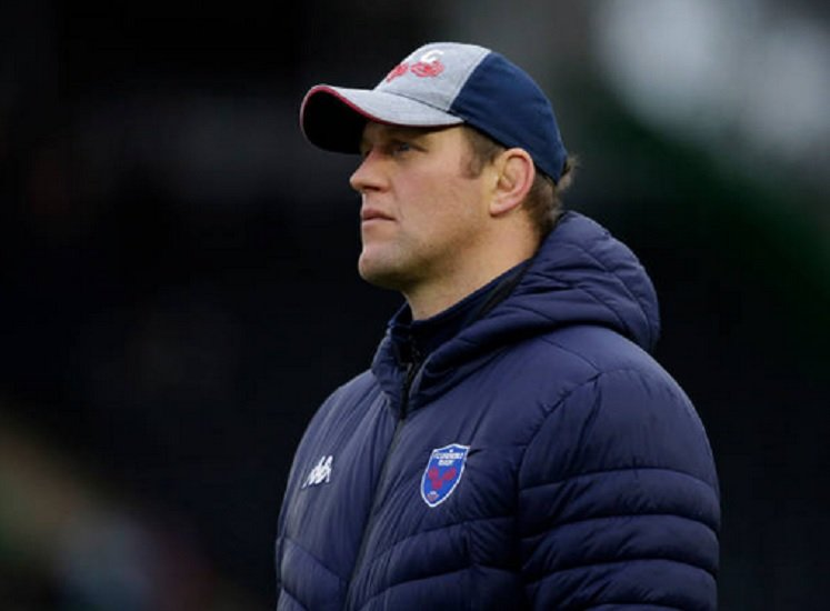 top 14 stade français dewald senekal débarque à paris rugby france xv de départ 15