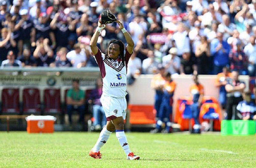 top 14 transfert heini adams revient à l'ubb rugby france xv de départ 15