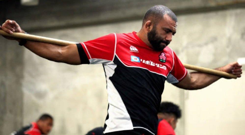 coupe du monde le japon et la russie ouvrent le bal rugby xv de départ 15