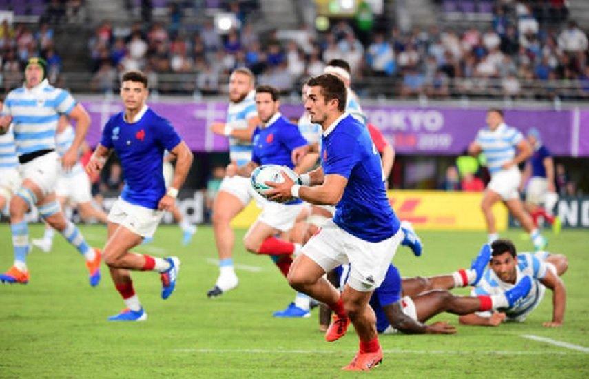 bleus mauvaka et ramos forfaits pour le mondial rugby coupe du monde xv de départ 15