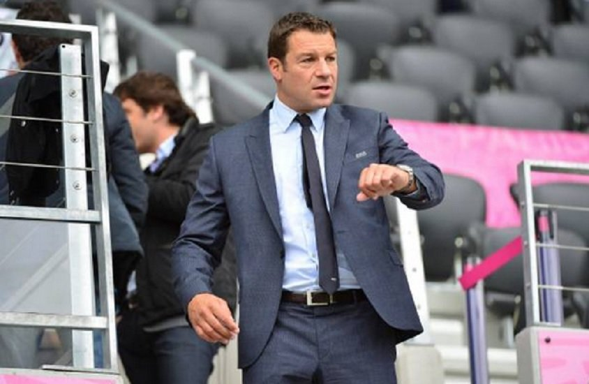 stade français lombard en renfort meyer maintenu rugby france xv de départ 15