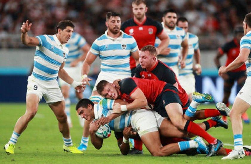 un xv de la rose peu inspiré rugby coupe du monde xv de départ 15
