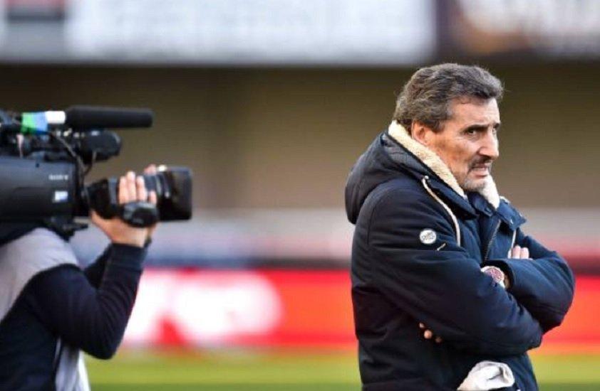 top 14 salary cap montpellier mis hors de cause rugby france xv de départ 15