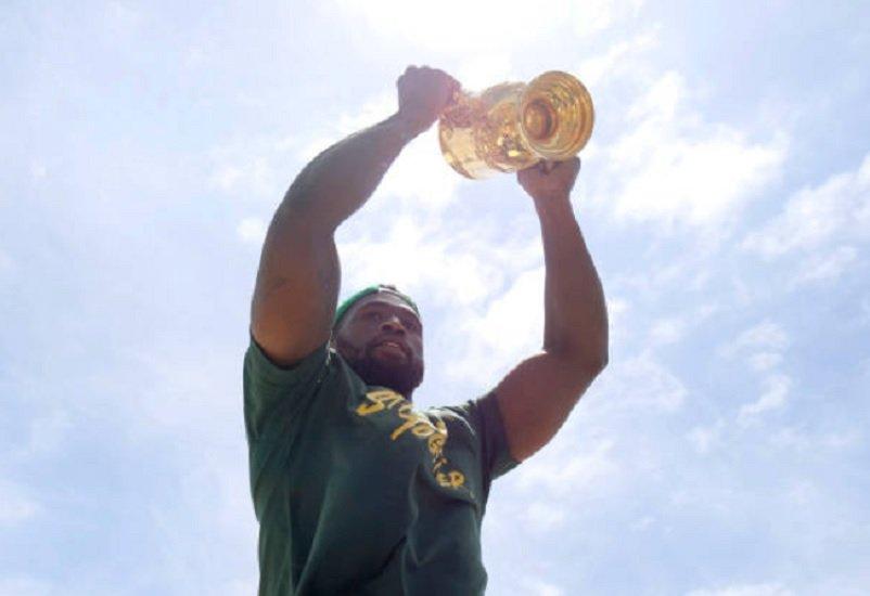 afrique du sud la fédération verrouille ses cadres rugby france xv de départ 15
