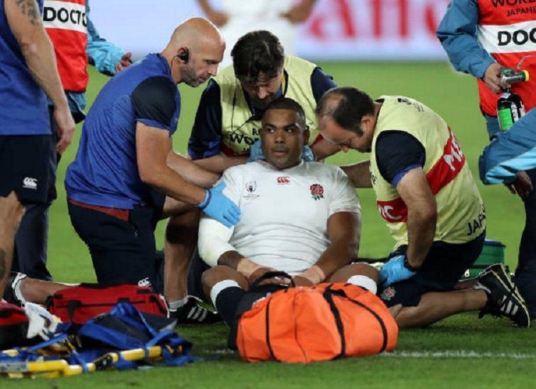 angleterre sinckler ne se souvient plus de la finale rugby international xv de départ 15