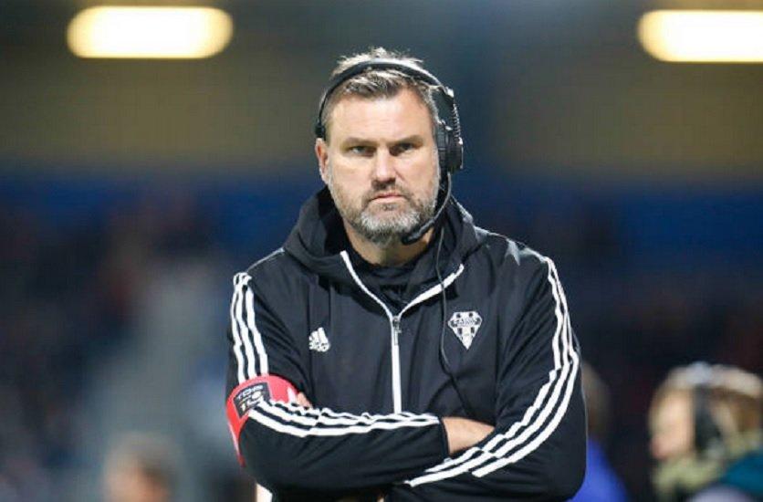 brive deux ans de plus pour le manager jeremy davidson rugby france xv de départ 15