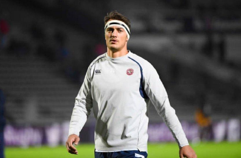 top 14 bordeaux passe leader rugby france xv de départ 15