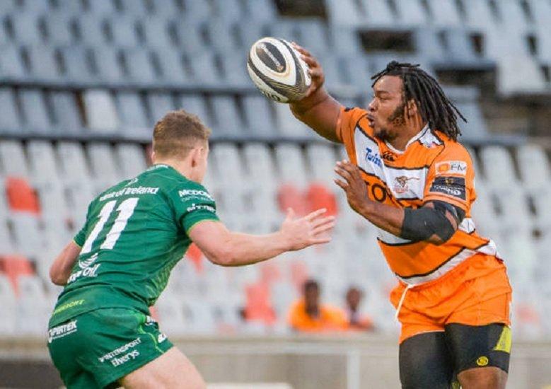 top 14 transfert joseph dweba vers l'ubb rugby france xv de départ 15