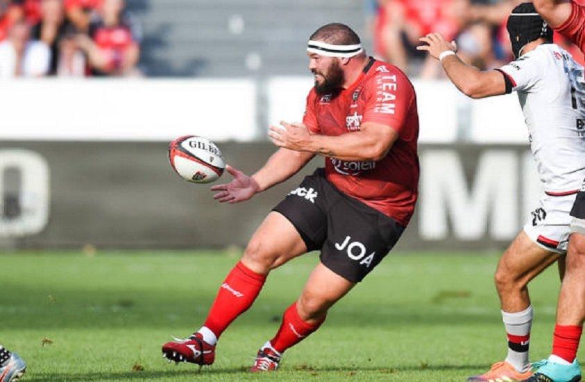 toulon etrillard et van der merwe absents trois mois rugby france xv de départ 15