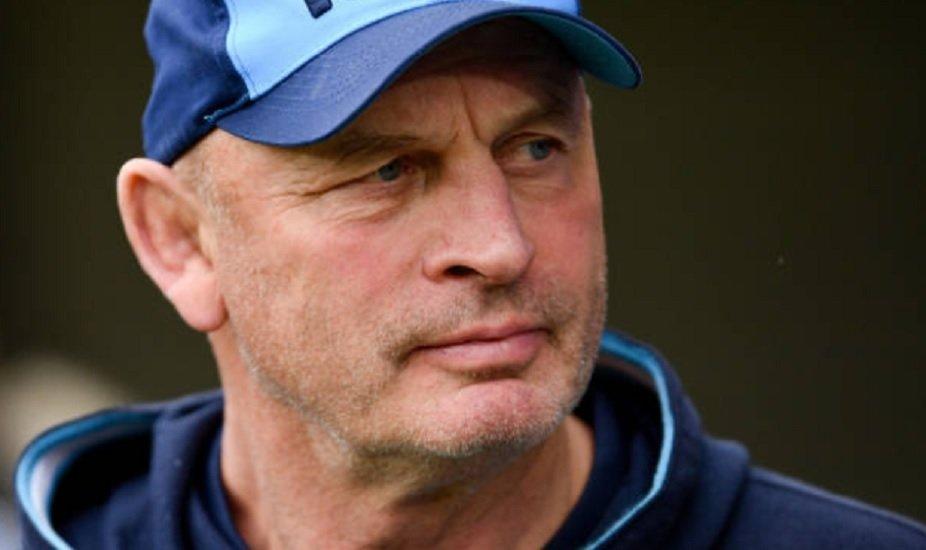 vern cotter nommé sélectionneur des fidji rugby international xv de départ 15