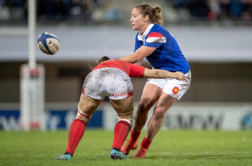bleues le staff fait tourner 6 nations rugby xv de départ 15