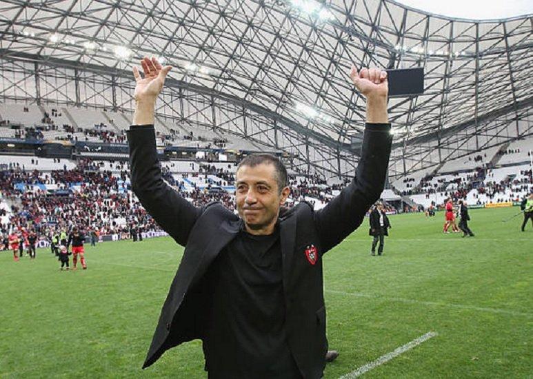 officiel boudjellal n'est plus président du rct rugby france xv de départ 15