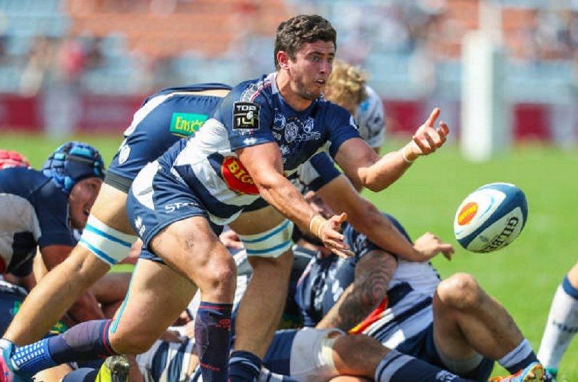 top 14 agen s'incline à domicile contre castres rugby france xv de départ 15