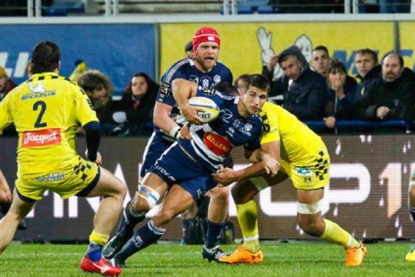 transfert top 14 nathan decron prolonge rugby france xv de départ 15